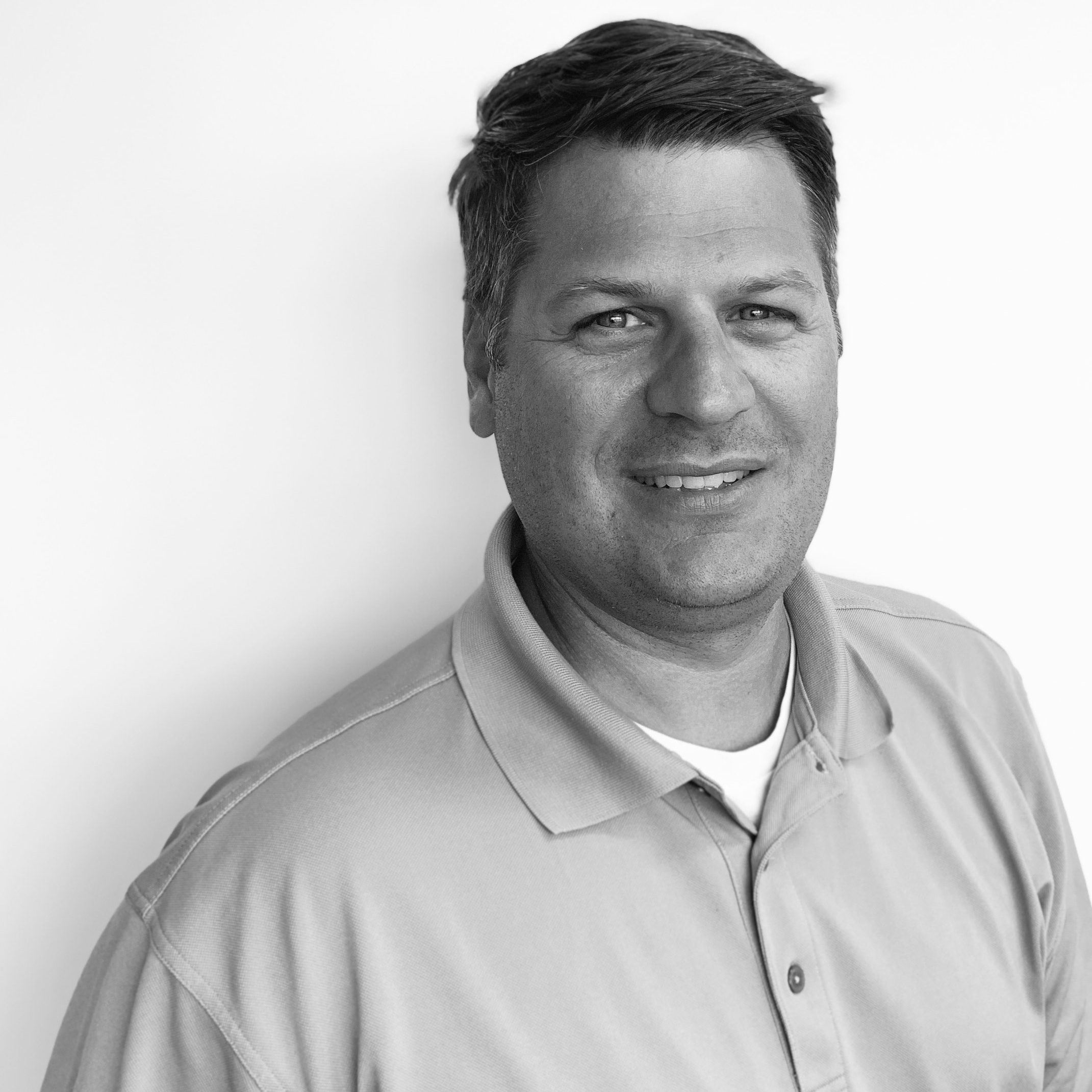 Ross R. Grippi, II - VP of Enrollment Strategy & Partnerships