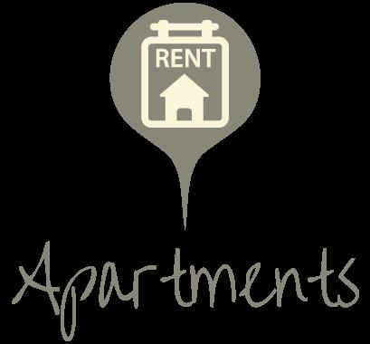 state-street-members-apartments.jpg