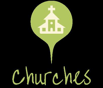 state-street-members-churches.jpg