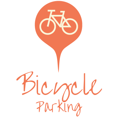 location-markers_parking-bicycle-title.png