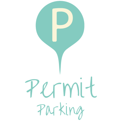 location-markers_parking-permit-title.png