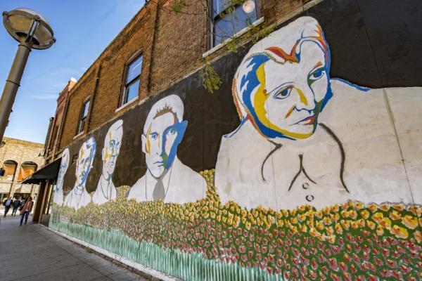 mural - 9146.jpg
