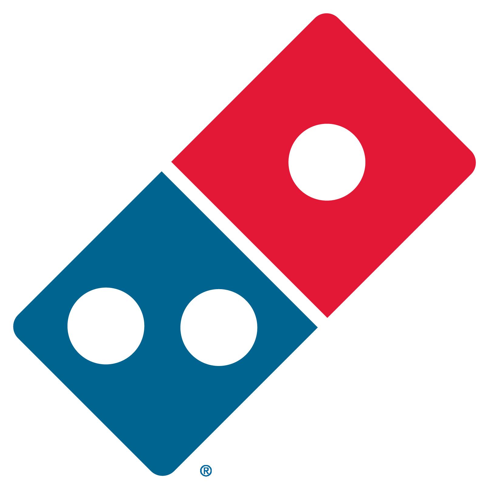 Logo_Blue-Type_Transparent-BG.png