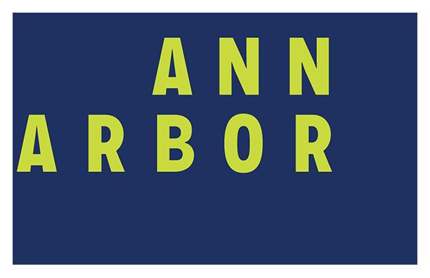 Destination_Ann_Arbor_RGB_web.png