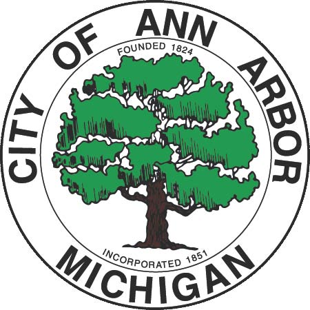 City+of+Ann+Arbor+logo+2.jpg