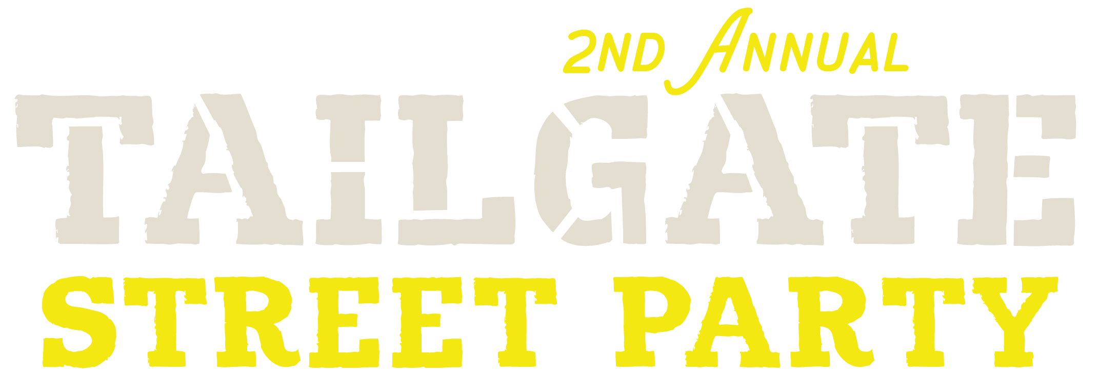 TailgateGraphic-02.png