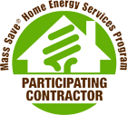 Mass Save Participating Contractor