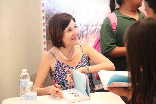 signing pic.JPG