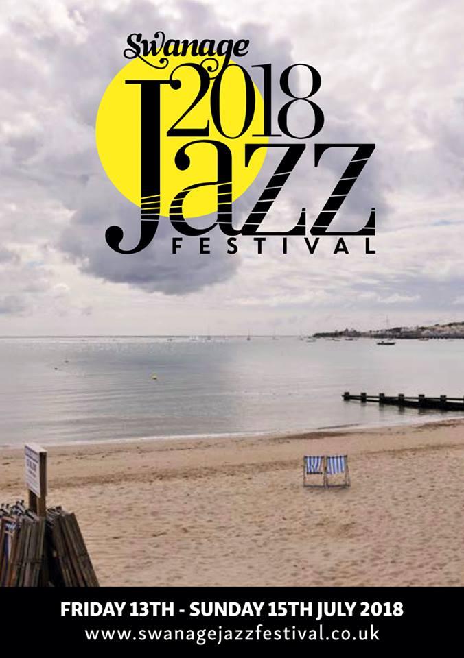 Swanage Jazz Festival (UK)