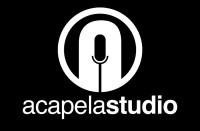 Acapela Studio (Wales)
