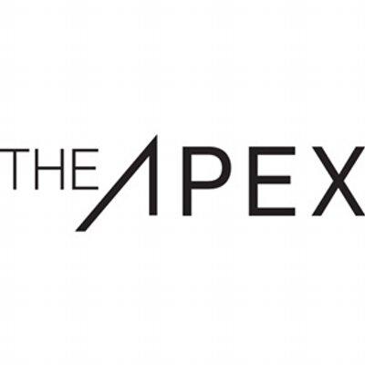 The Apex Theatre (Bury St. Edmunds)