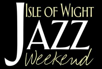 Isle Of Wight (UK)