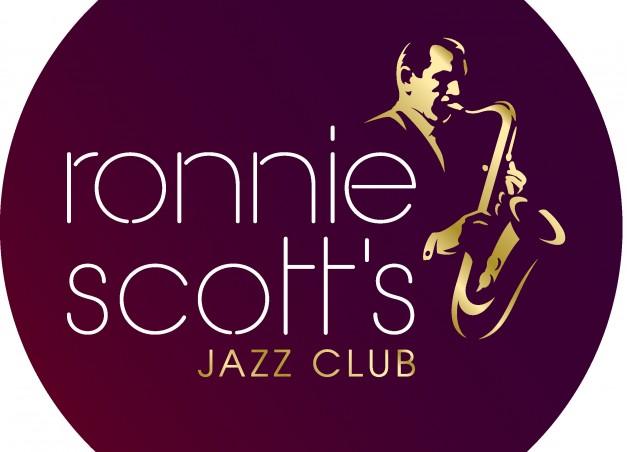 Ronnie Scott's (London, UK)
