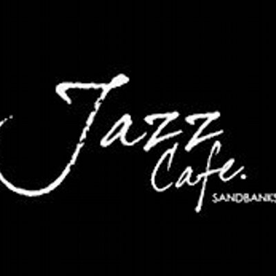 Jazz Cafe Sandbanks (Bournemouth, UK)