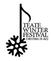Teate Winter Fest (Pescara, IT)