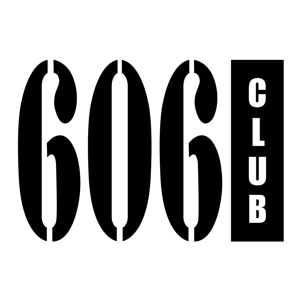 606 Club (London, UK)