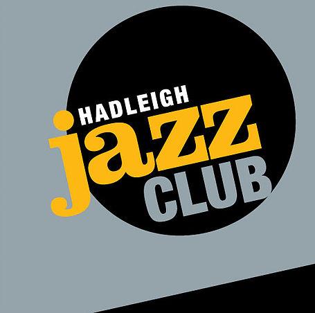 Hadleigh Jazz Club (UK)
