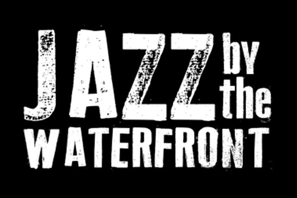 Jazz By The Waterfront (Suffolk, UK)