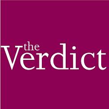 The Verdict Jazz, Brighton, UK