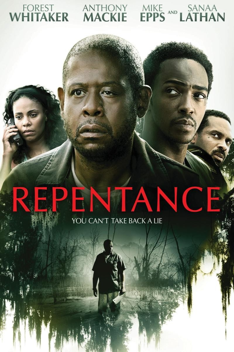 repentence rotten tomatoes 800x1200.jpg