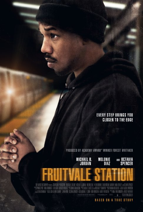 fruitvalestation 486x720 imdb.jpg