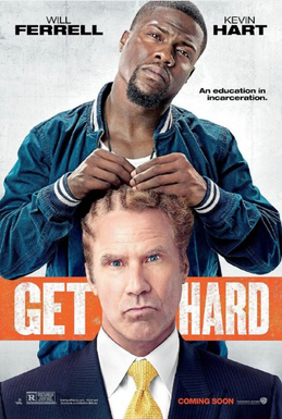 get hard wikipedia 259x385.png