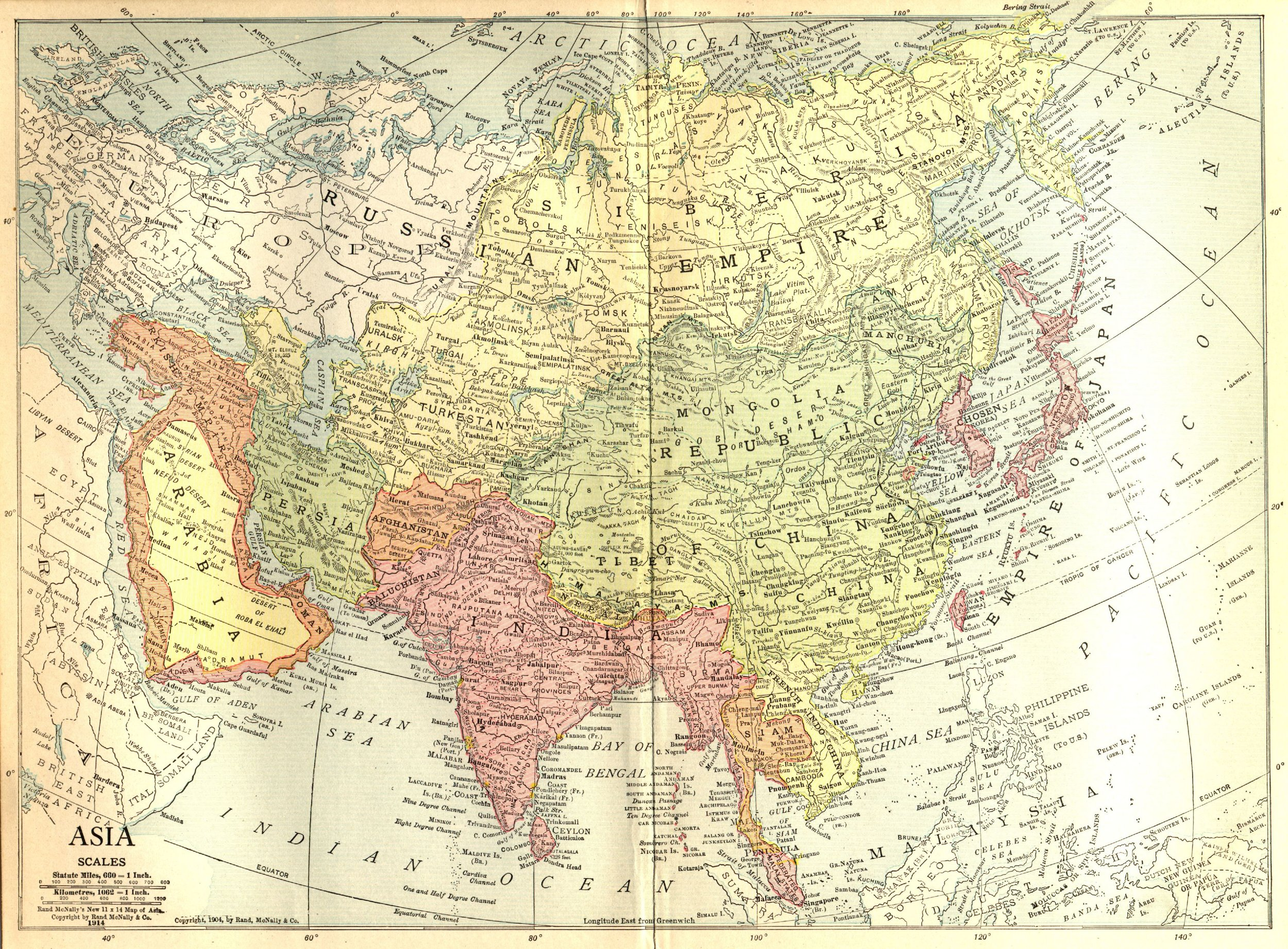 1914_map_of_Asia.jpg