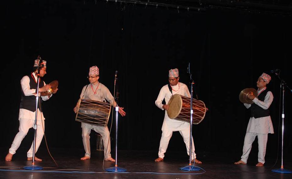 nw-folklife-festival-2013-dhimay.jpg