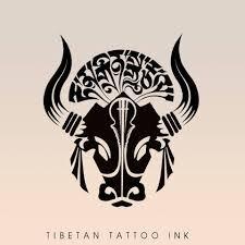 tamding logo.jpeg