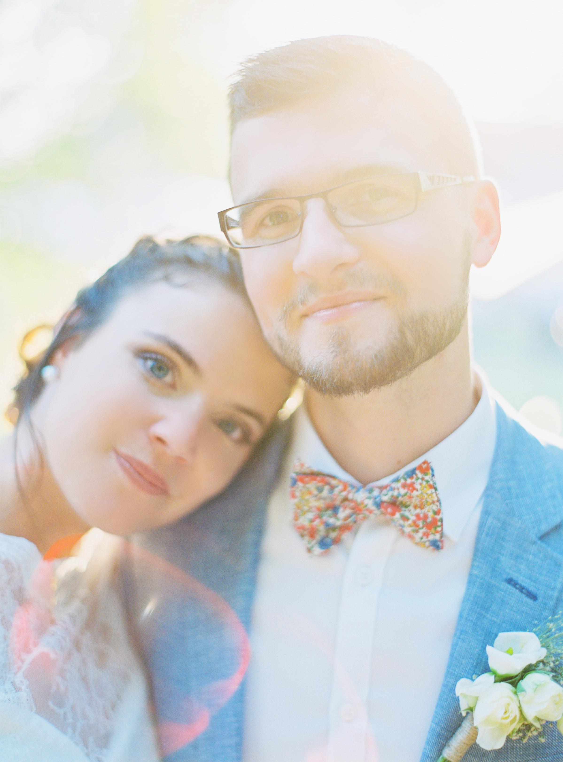 Portraits + Weddings 2016-62OK.jpg