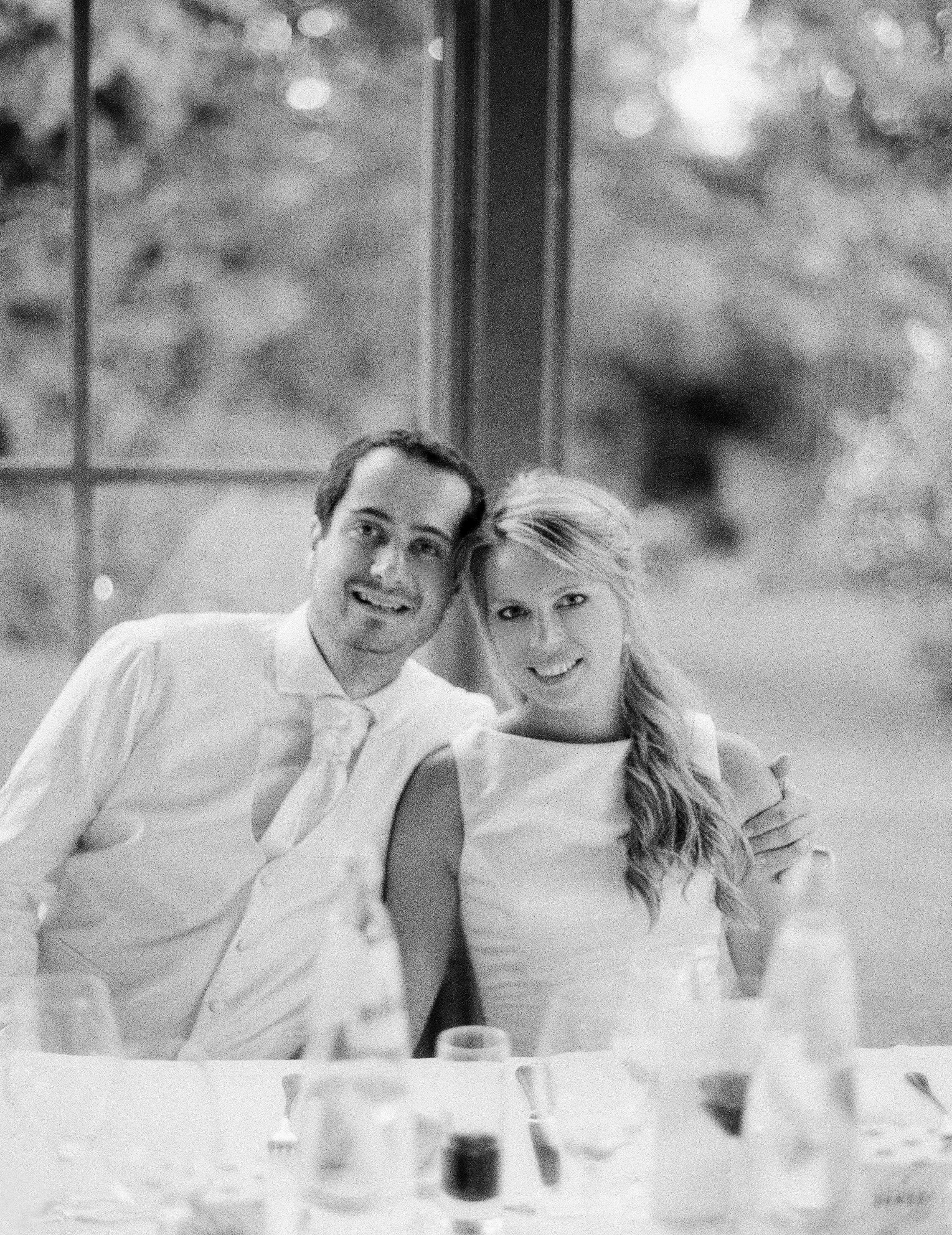 Portraits + Weddings 2016-179OK.jpg