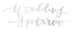 Wedding-Sparrow-Logo bis.jpg