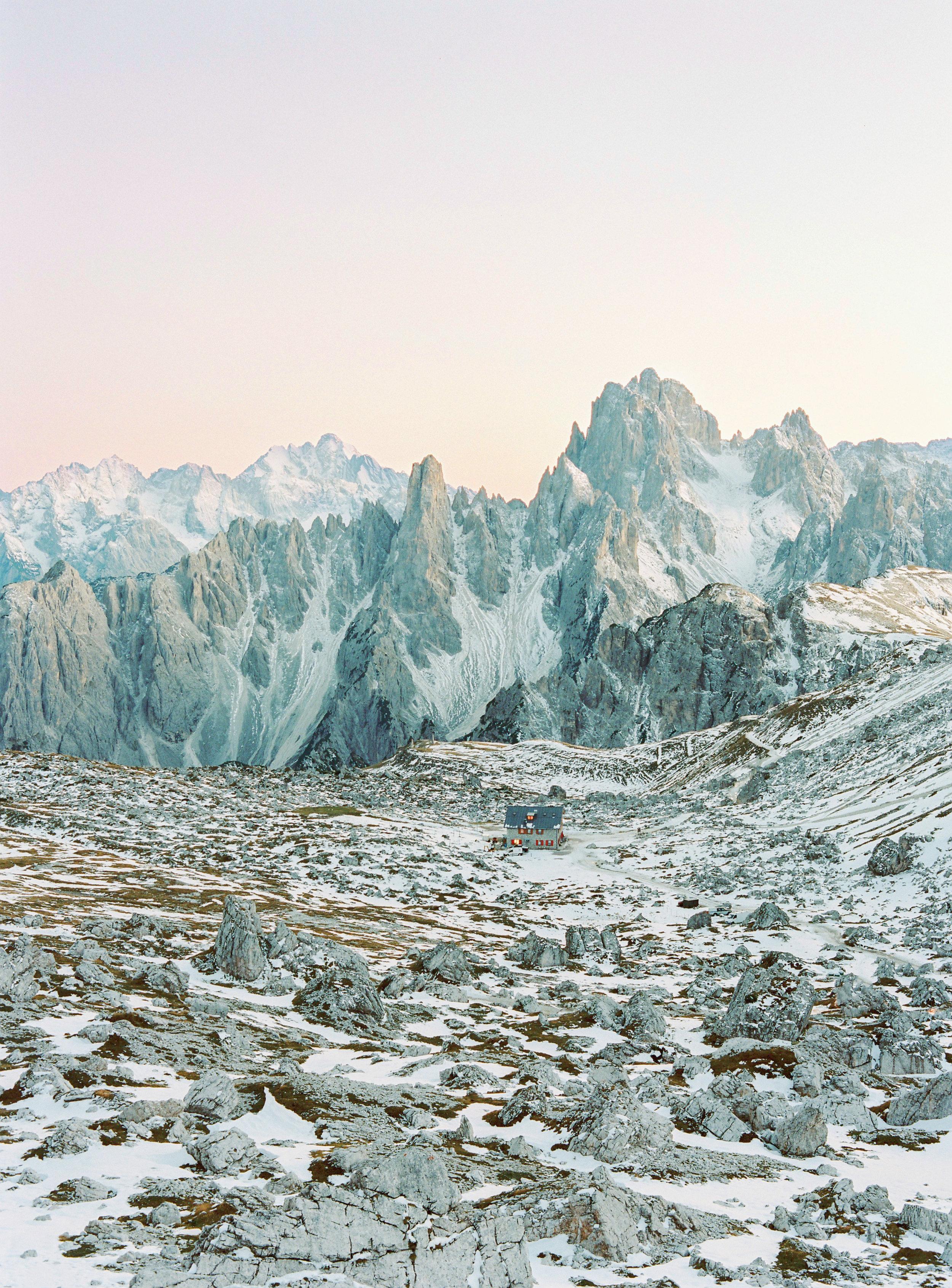 Anna_Dolomites-30OK.jpg