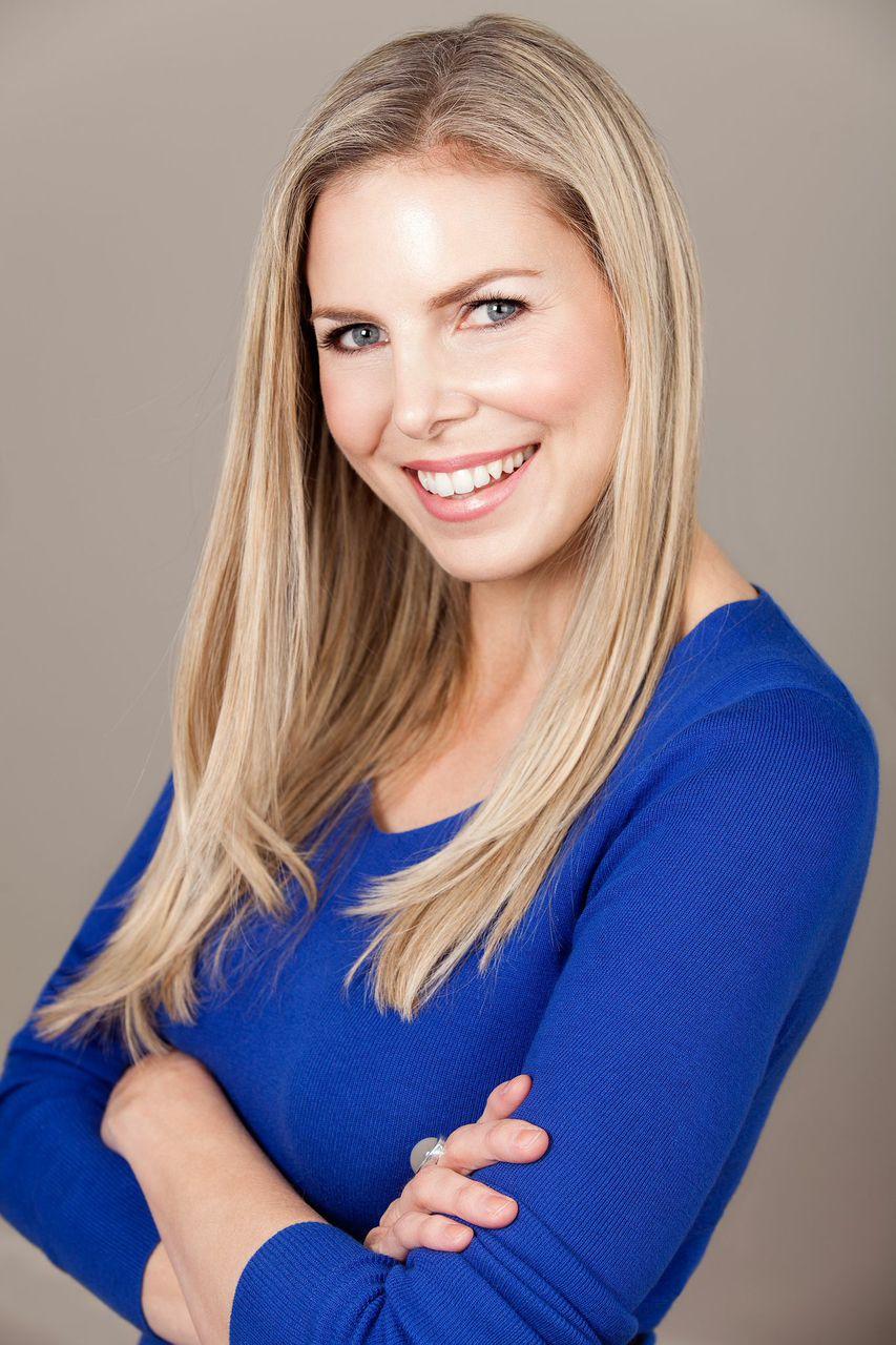 Cynthia Sass , MPH, RD