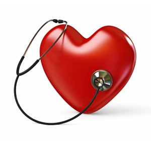 (image source: http://www.debbish.com/diet-schmiet/a-healthy-heart/)