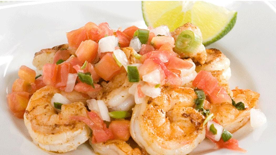Source: http://www.rawl.net/recipes/shrimp-pico.aspx