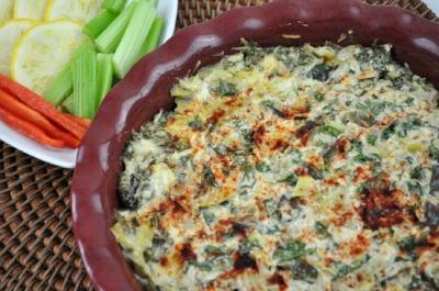 poblano-greens-artichoke-dip.jpg