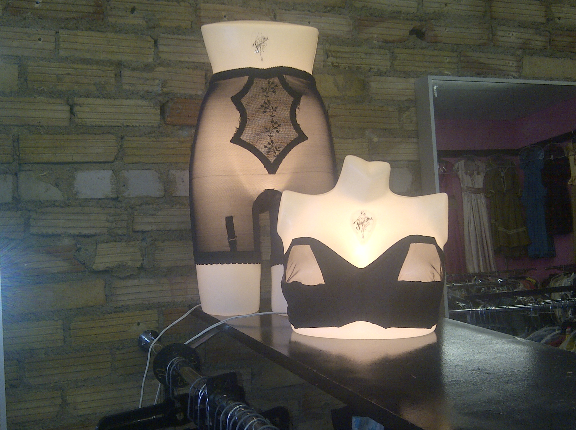 black bra and girdle.jpg