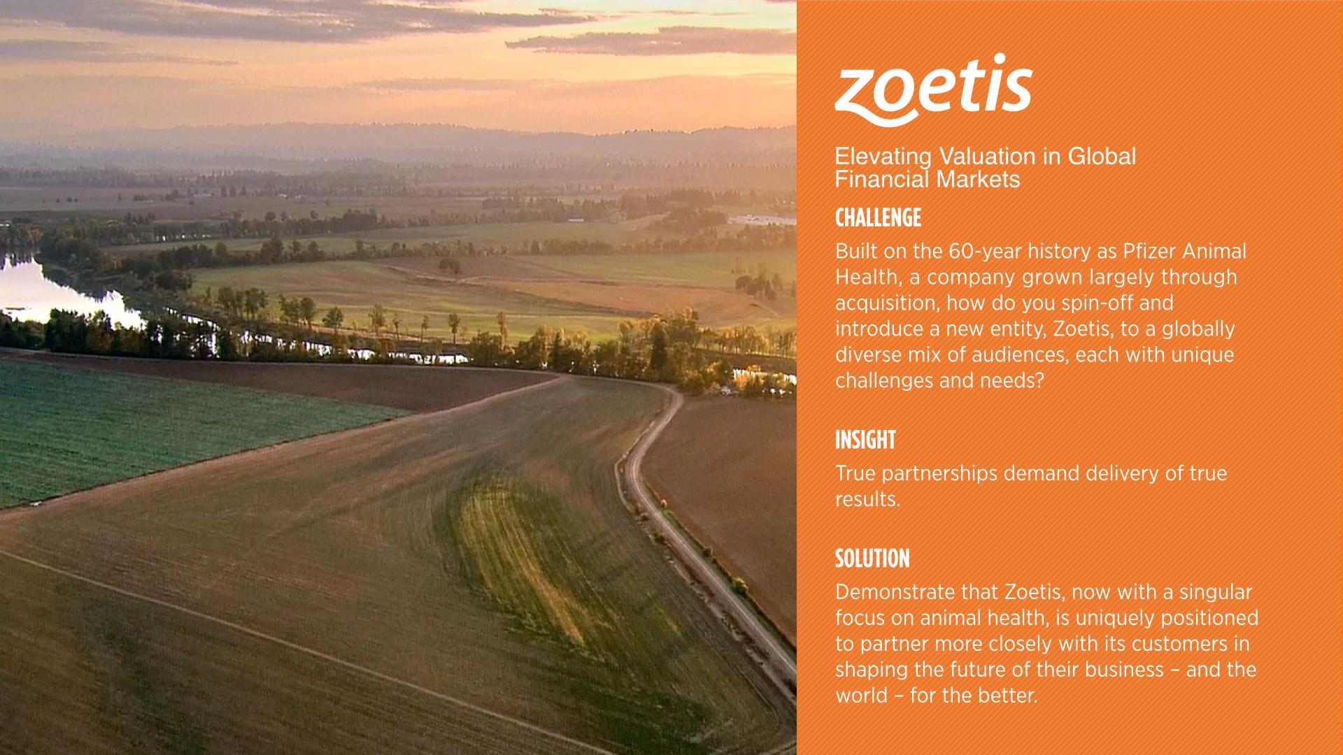 Zoetis.001.jpg