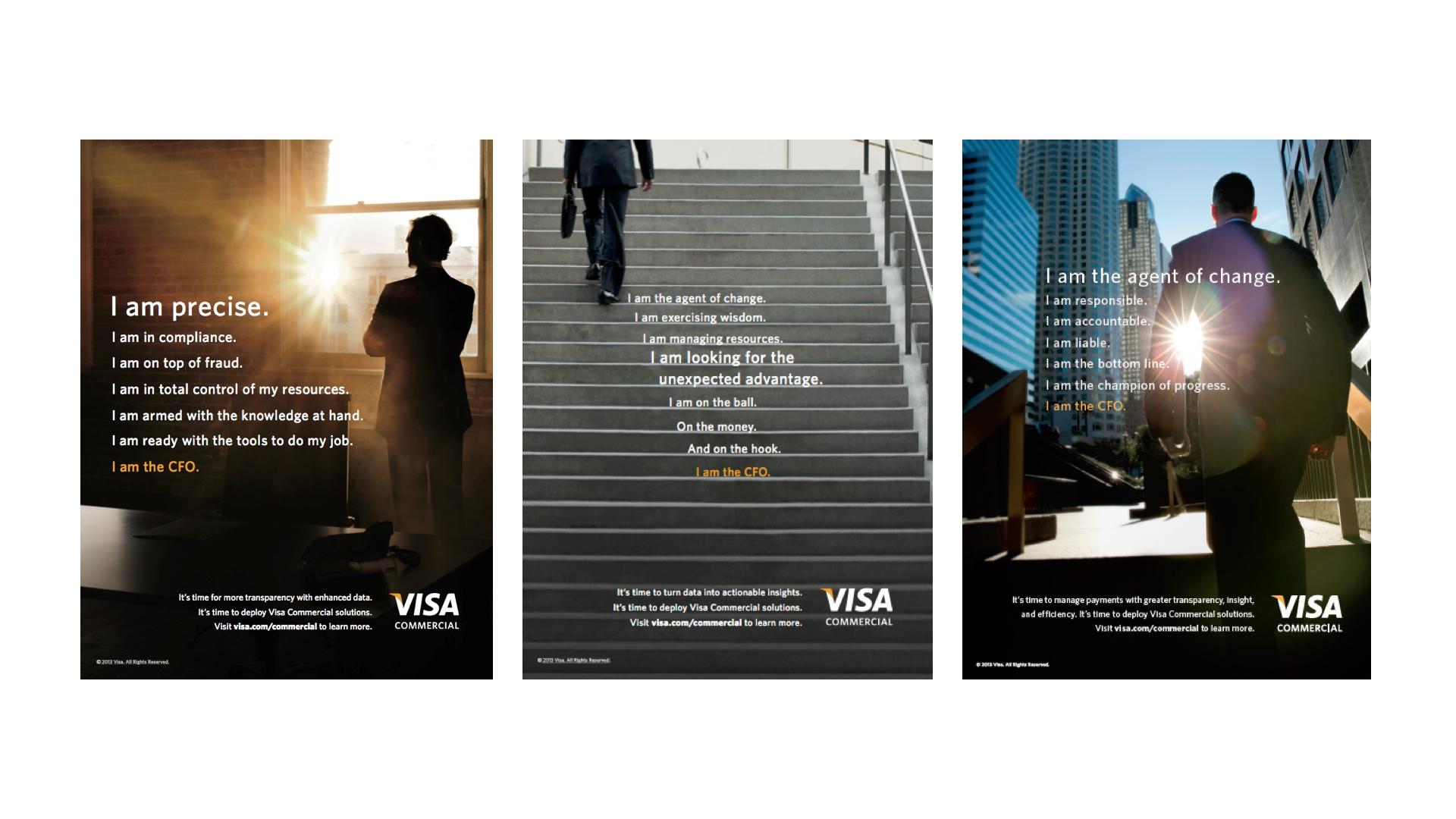 Visa CFO.003.jpg