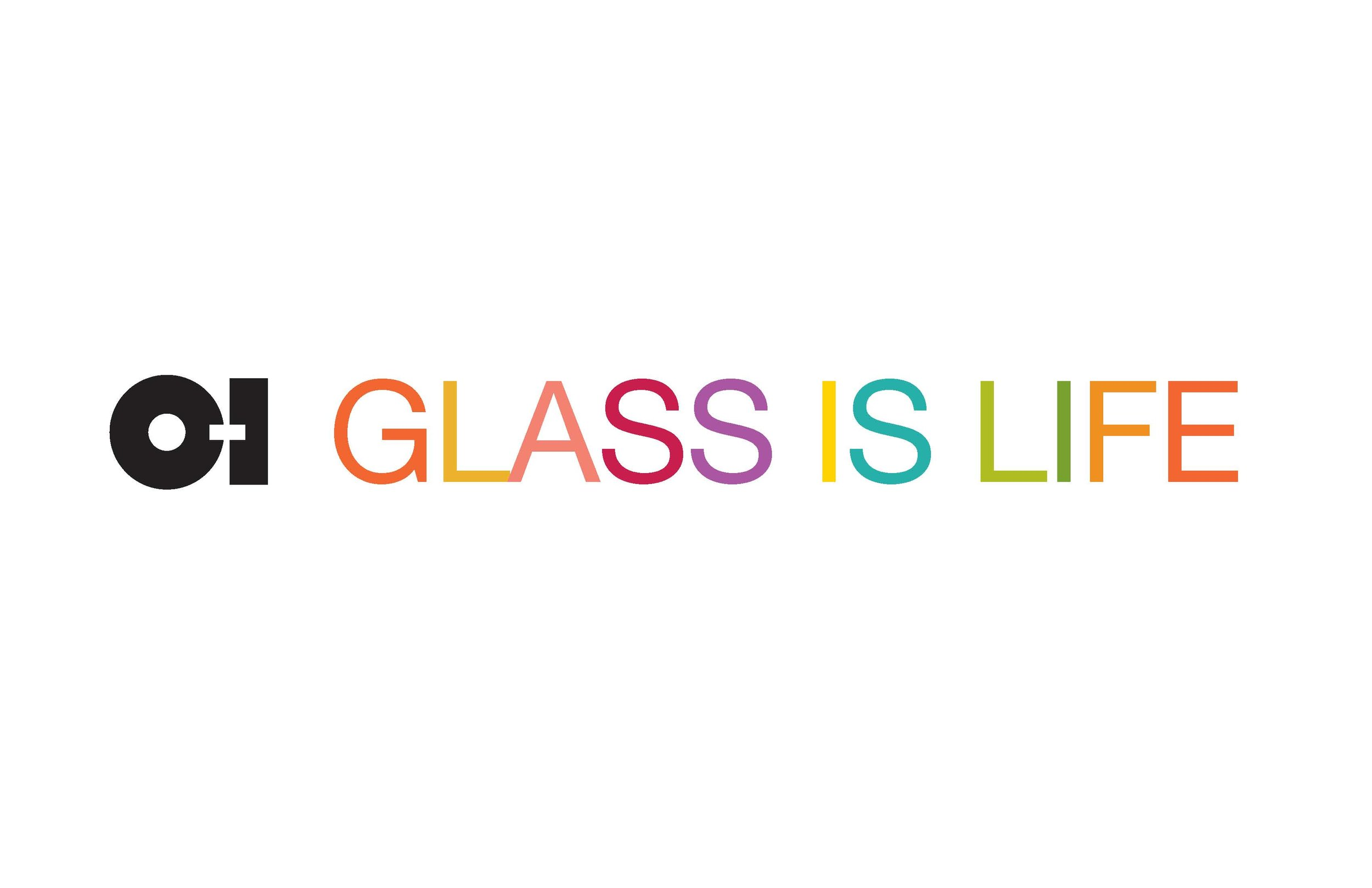 OI Glass is Life126_Page_01.jpg