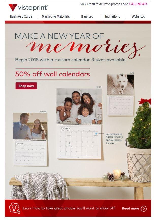 Holiday Calendar EM.JPG