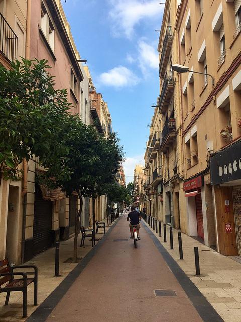 Barcelona 3.jpg