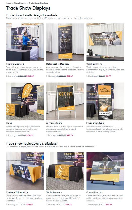 Trade Show Displays.JPG