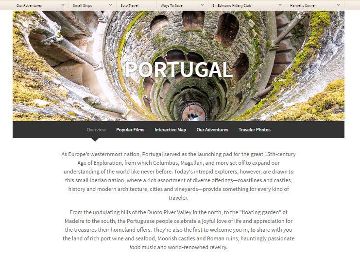 Portugal Page 1.jpg