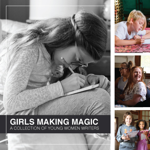 Girls-Making-Magic-collection.web.cover.jpg