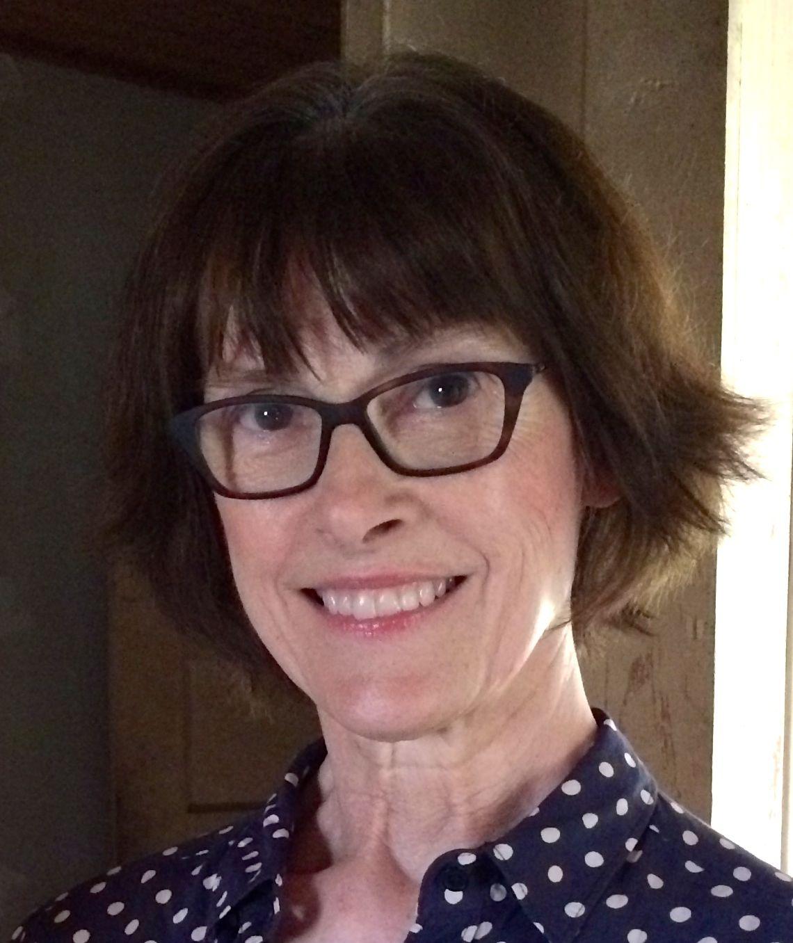 Mary Helen Stefaniak headshot 2.jpg