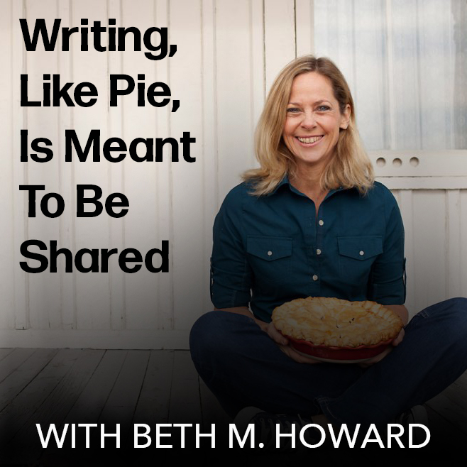 howard-w_pie.jpg