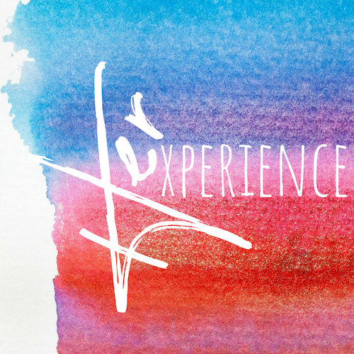 her-experience-logo.png