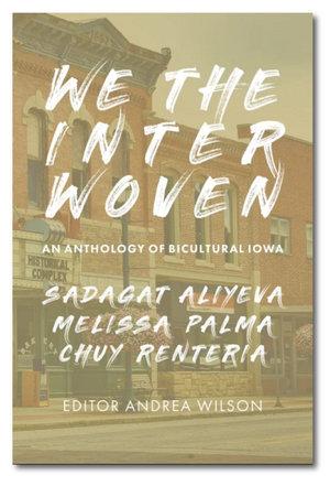 we the interwoven.jpg